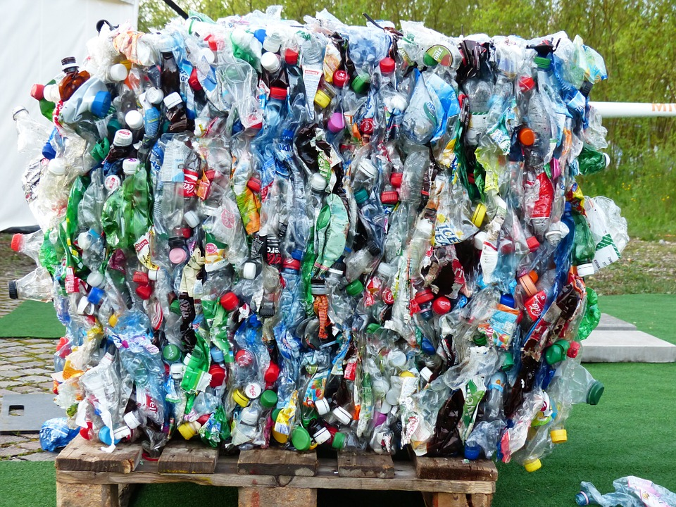 EU verbietet Einweg-Plastik